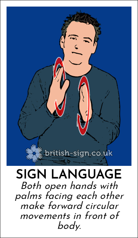 languages:master_m_2017:afbeelding_woord_sign_language_.png