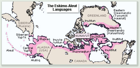 languages:mm_2017:eskimo-aleut.jpg