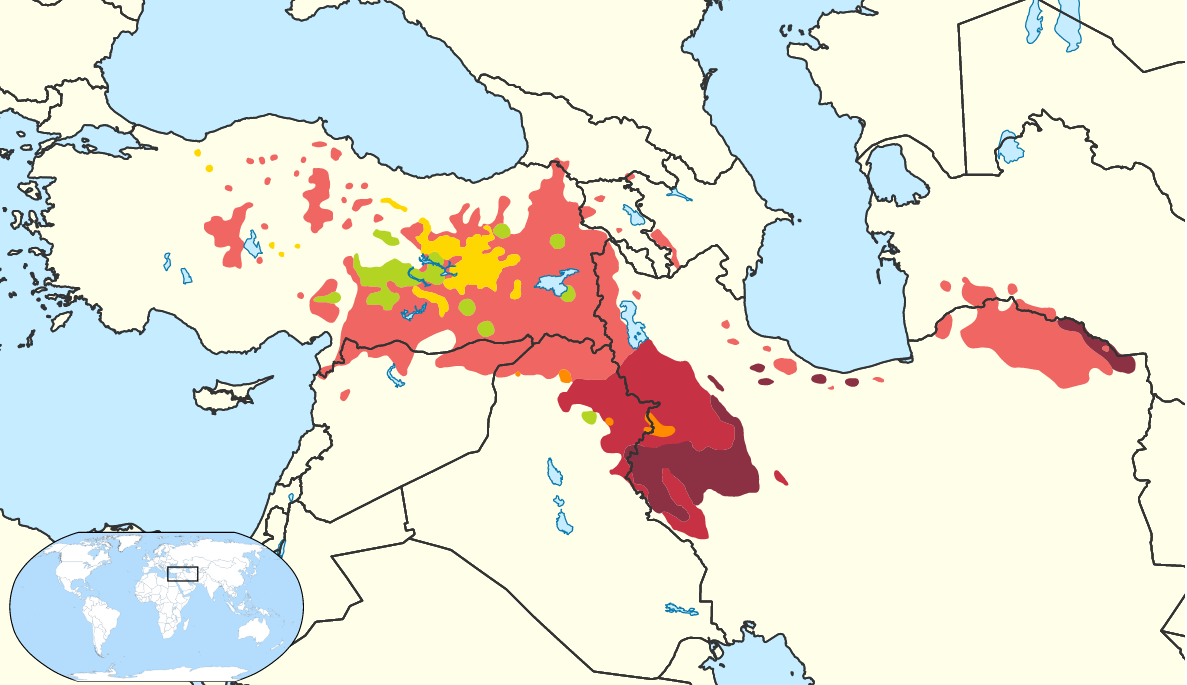 languages:mm_2017:kurdish_languages_map_png.png