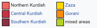 languages:mm_2017:legenda_kurdish.png