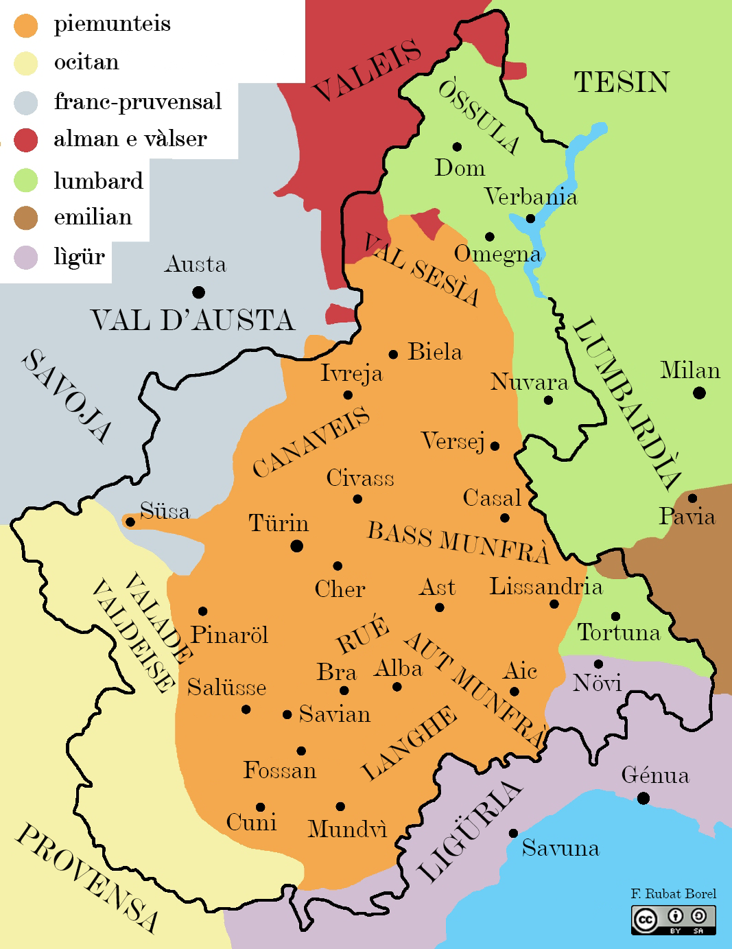 languages:mm_2017:map_piedmontese.png