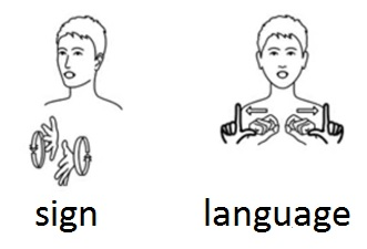 languages:mm_2017:sign_language.jpg